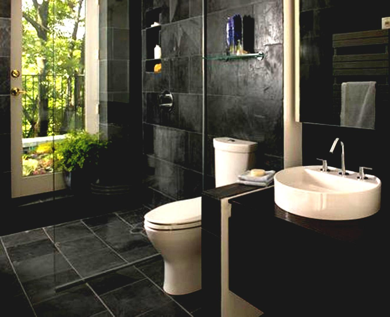Small Bathroom Remodel Ideas Designs Trends