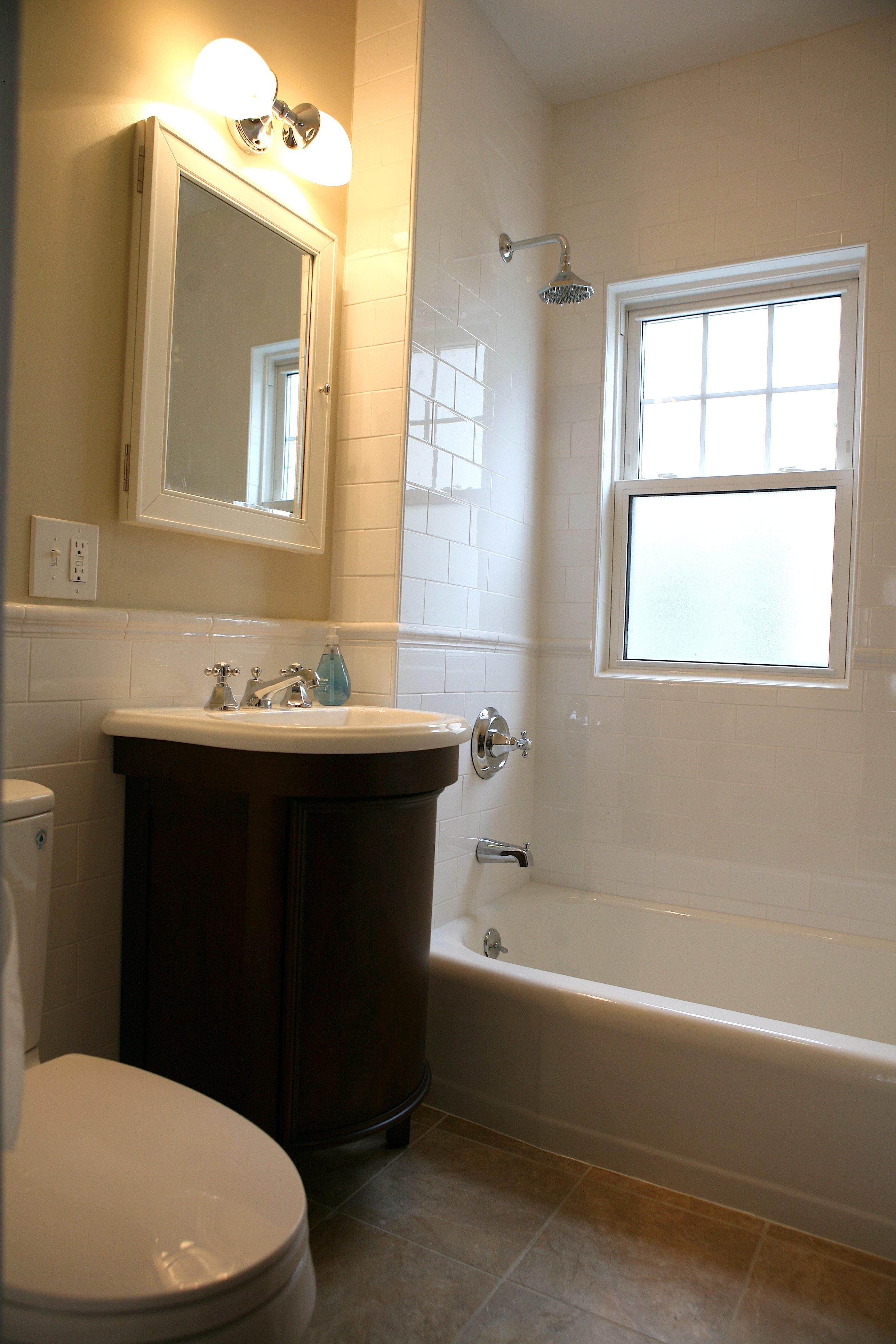 Small Bathroom Renovation Ideas Best Renovations