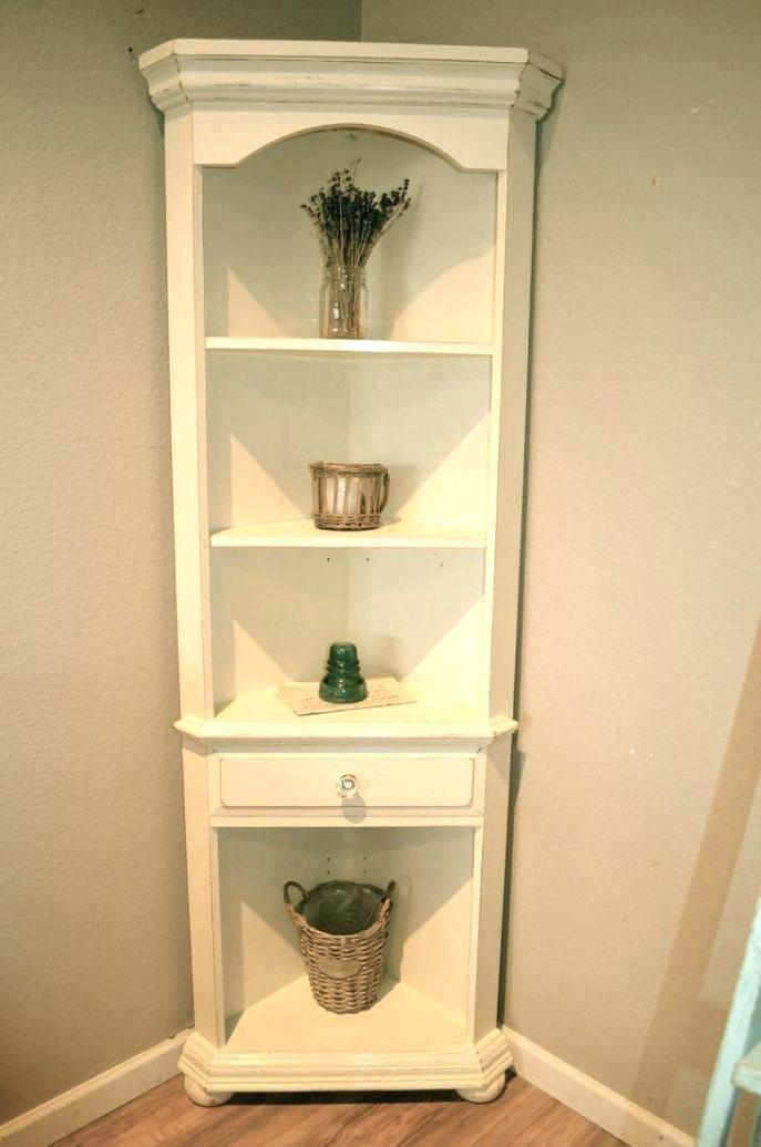 Small Bathroom Storage Cabinet Spurinteractive