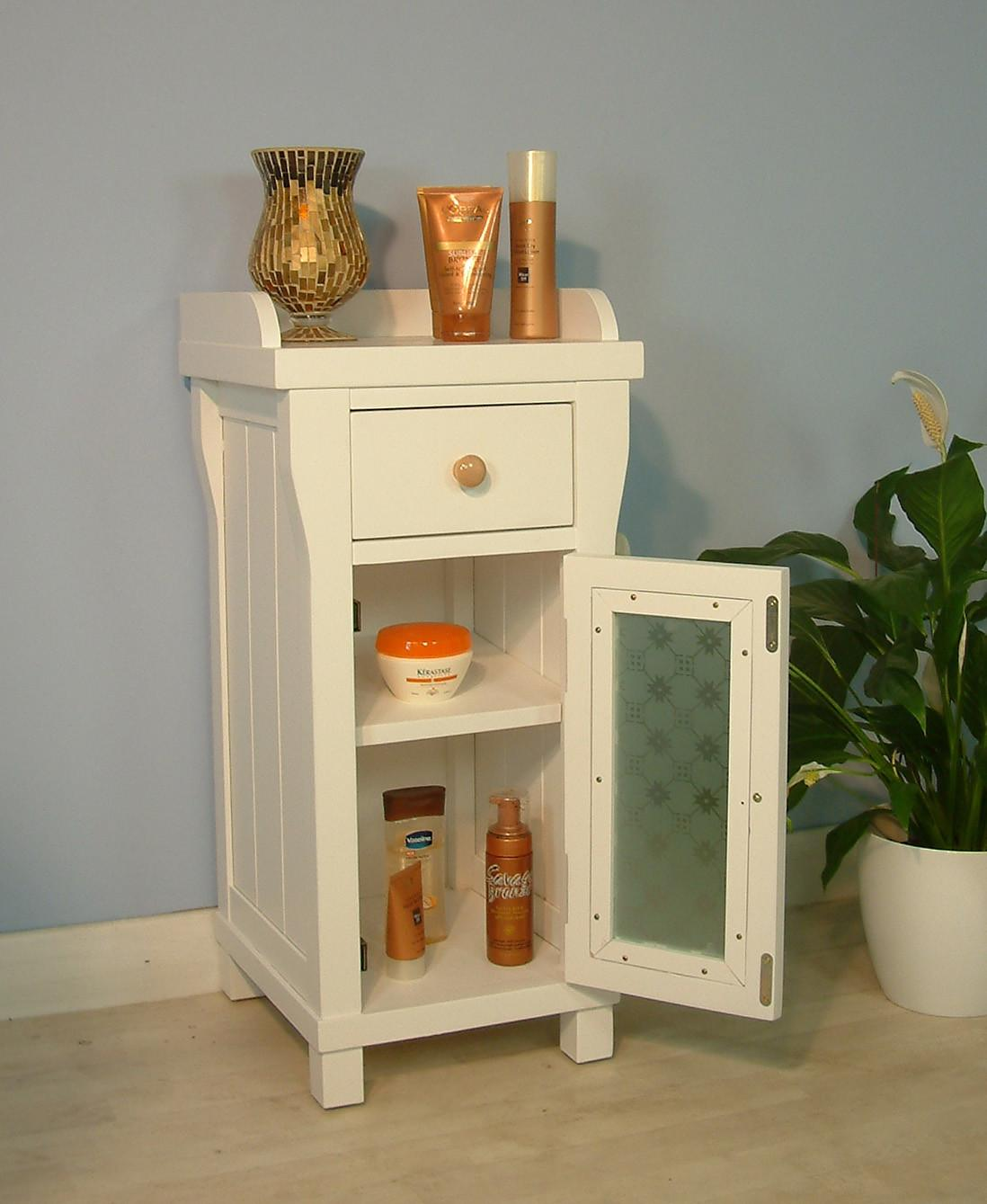 Small Bathroom Storage Ideas Cant Afford Overlook