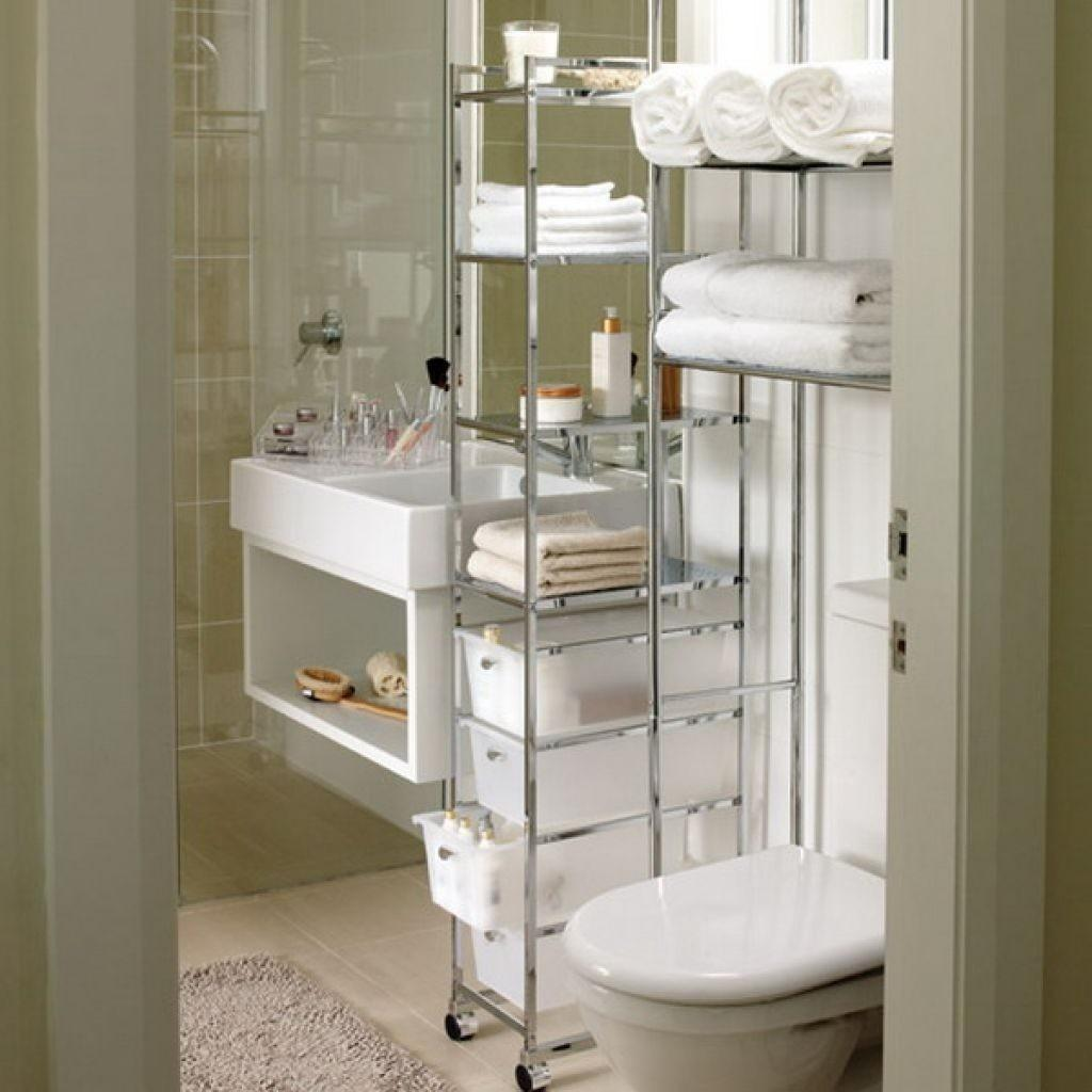 Small Bathroom Storage Ideas Diy Fresh Apartment