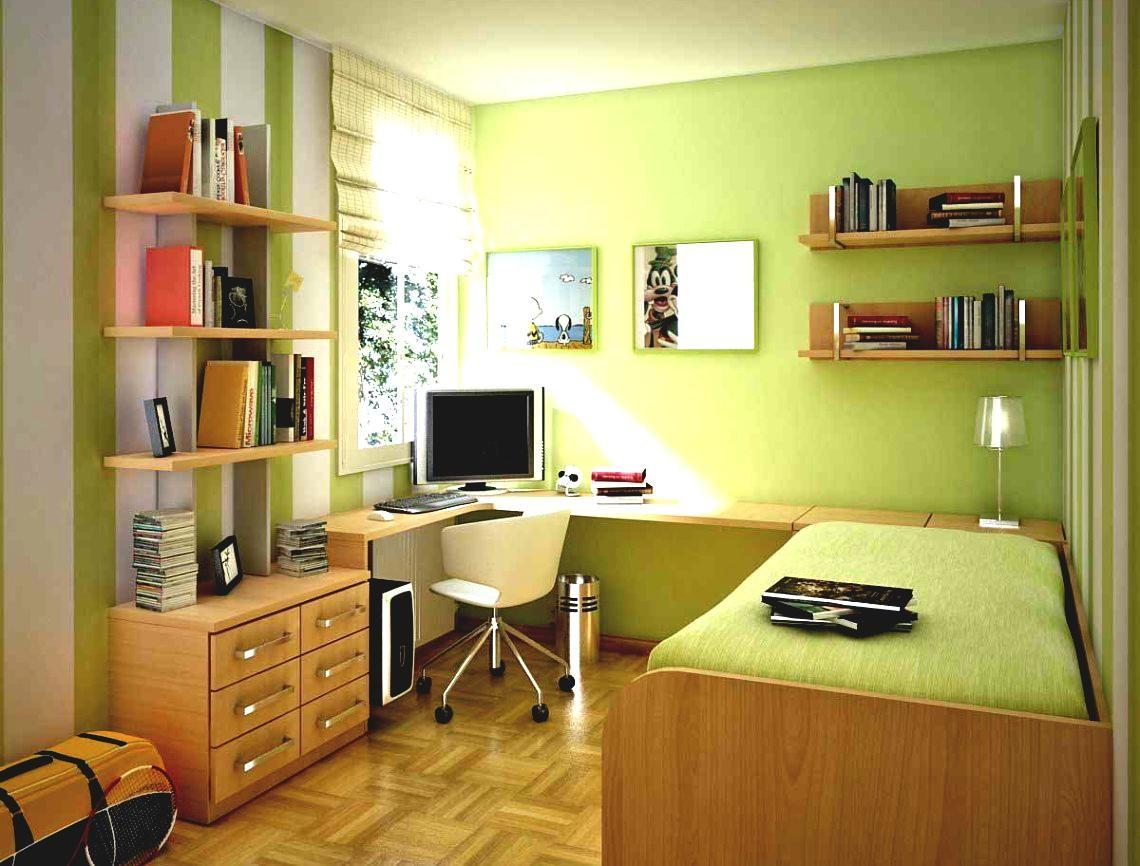 Small Bedroom Decorating Ideas College Student Good