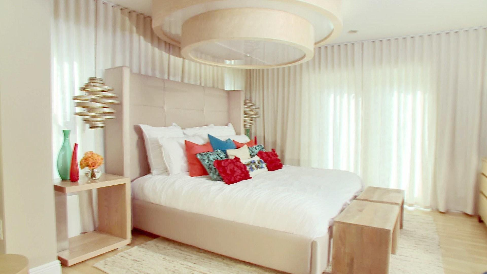 Small Bedroom Paint Color Ideas Home Design