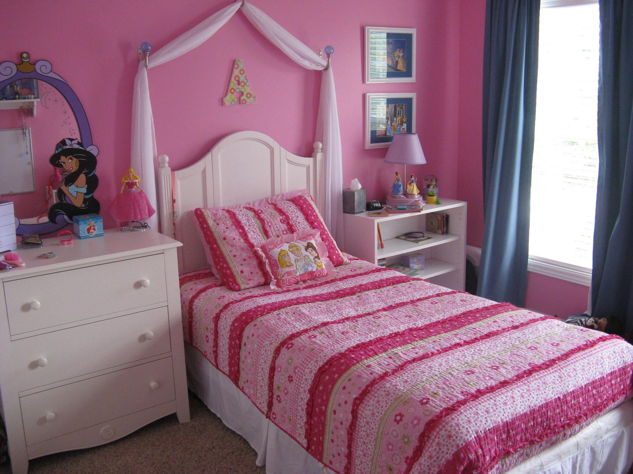 Small Bedroom Teenage Ideas Girls Purple Mudroom
