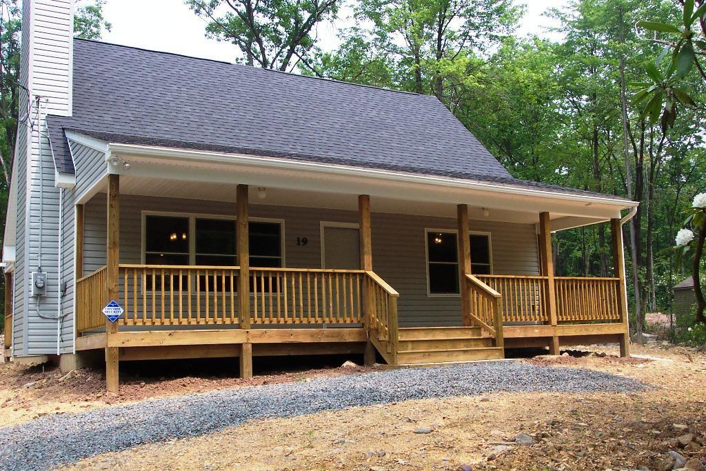 Small Country Ranch House Plans Porches Jburgh Homes