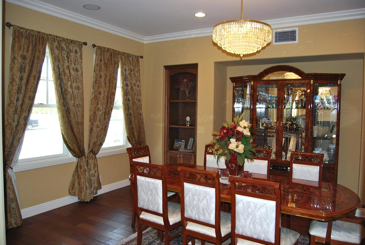 Small Dining Room Ideas Bright Space Great