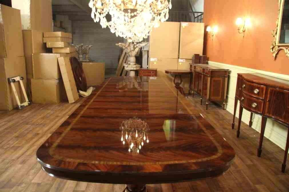 Small Eat Kitchen Table Ideas Bench Seating Dining Room