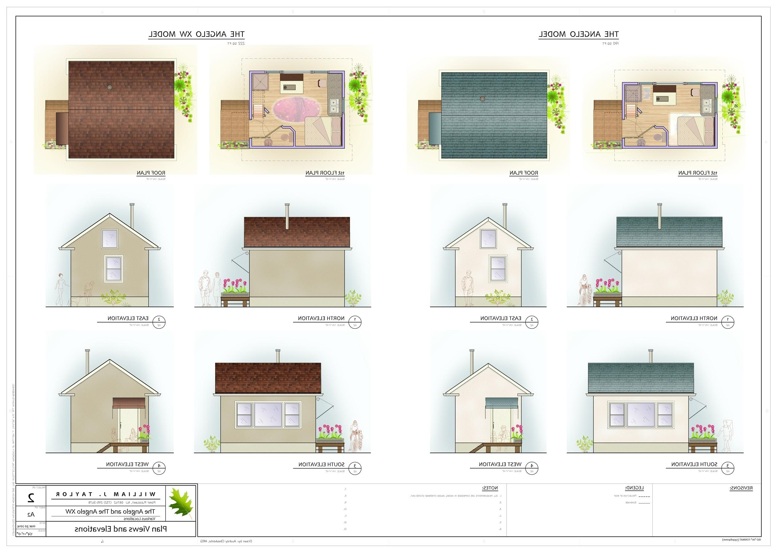 Small Eco House Plans Numberedtype