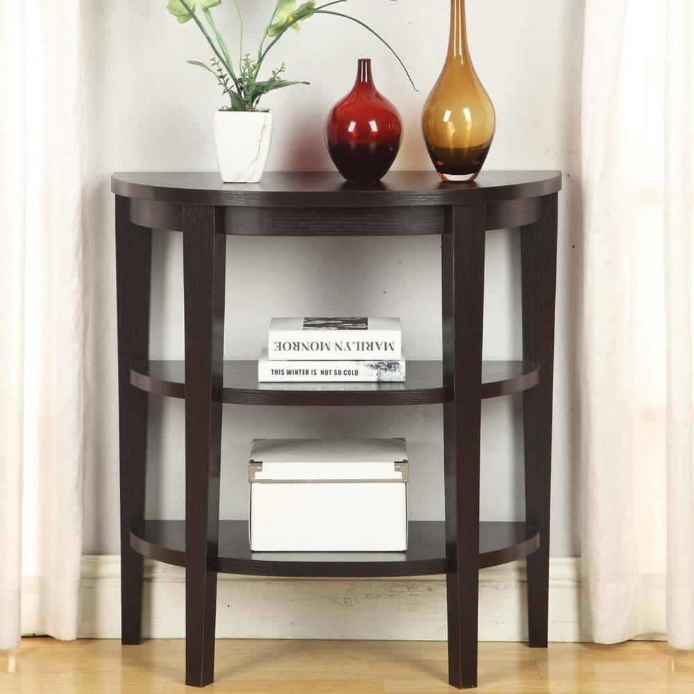 Small Entryway Table Accent Tables