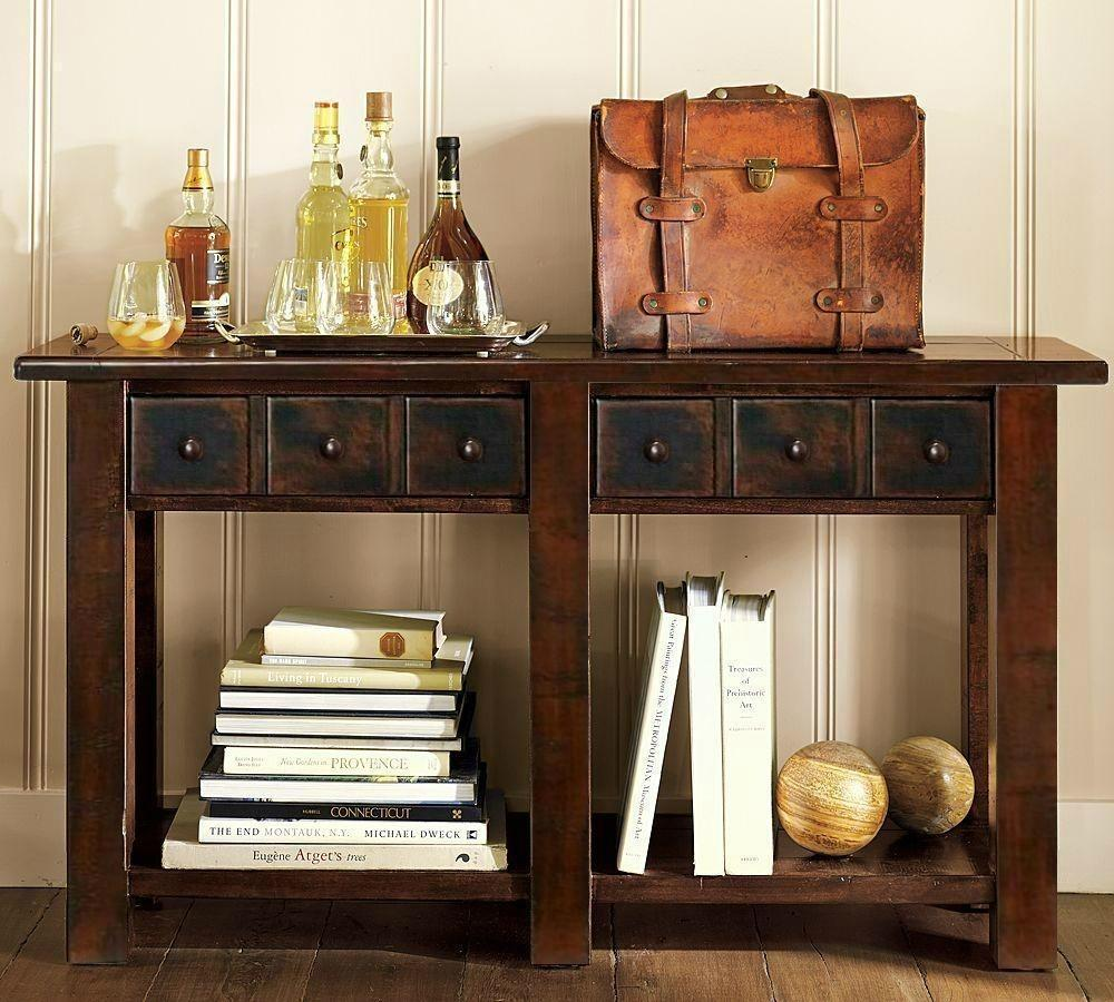 Small Entryway Table Simple Awesome House Design