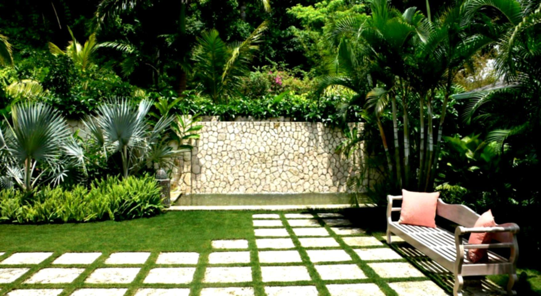 Small Front Garden Design Ideas Home Inspirations