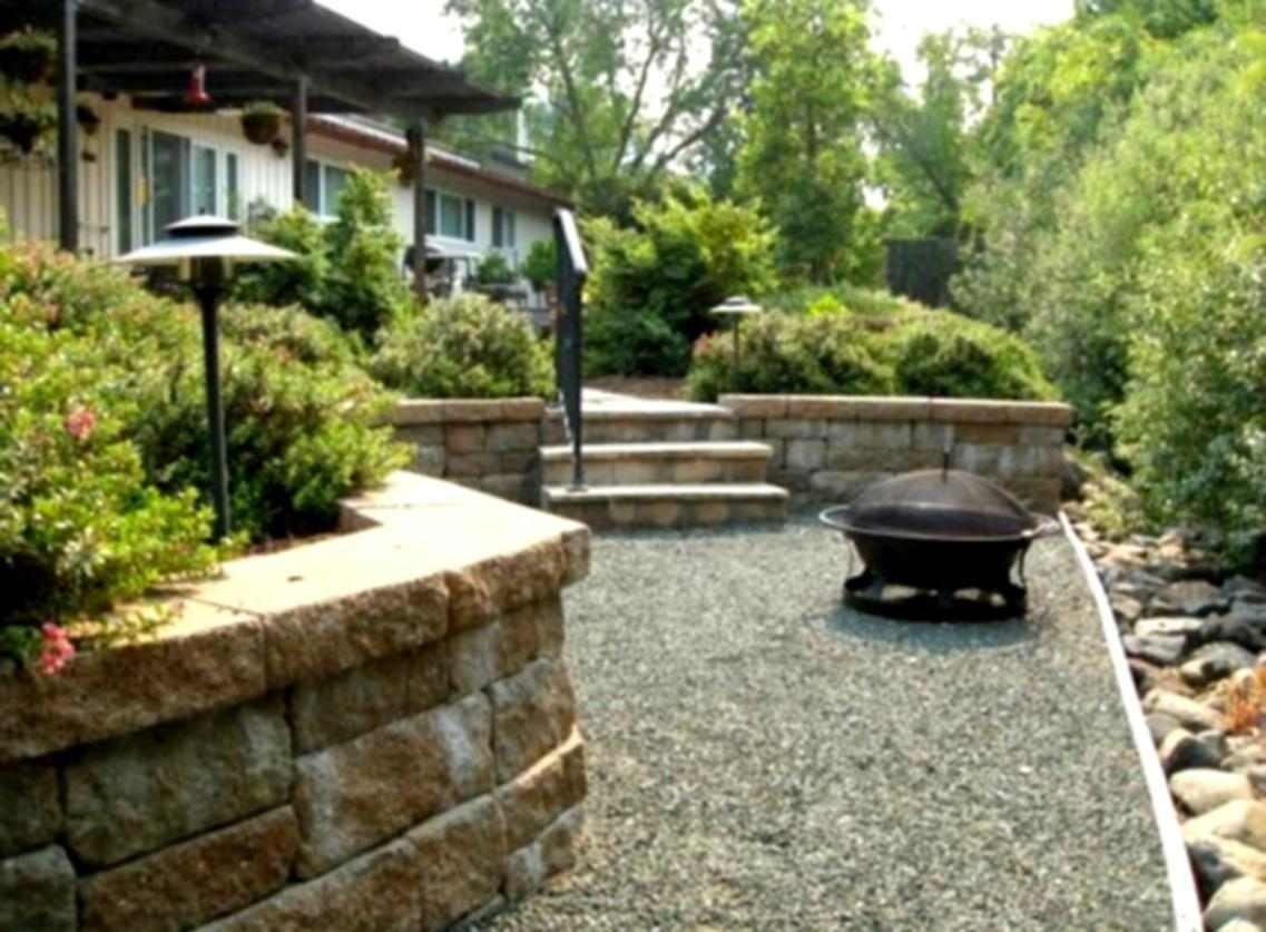 Small Garden Design Ideas Cool Outdoor Living Top