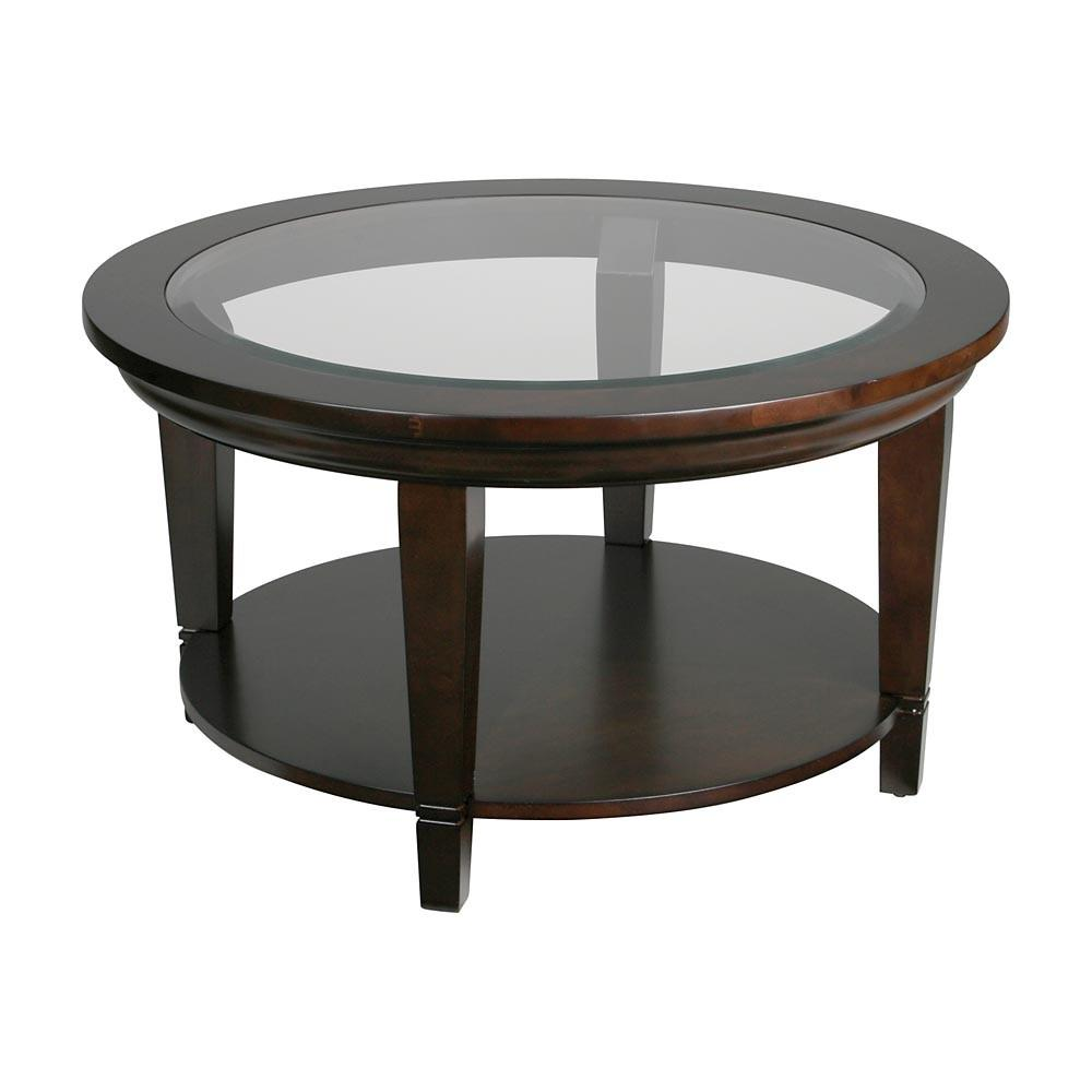 Small Glass Top Coffee Tables Tanningworldexpo