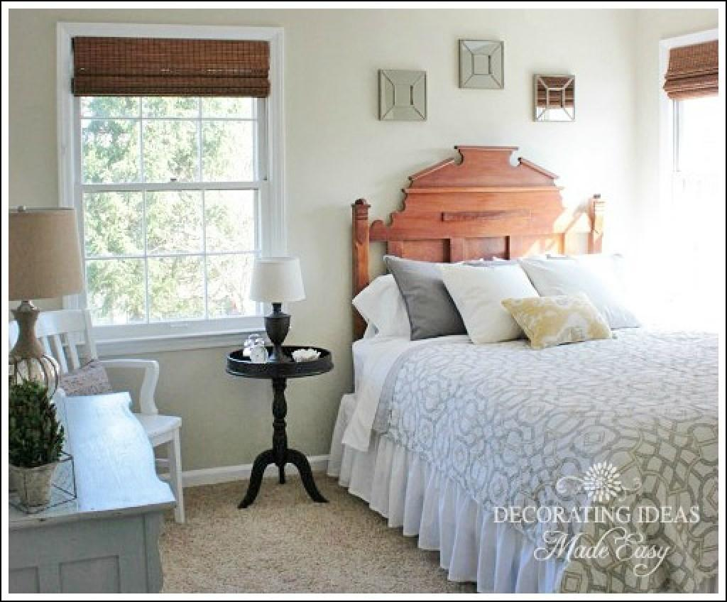 Small Guest Bedroom Decorating Ideas Design Colours