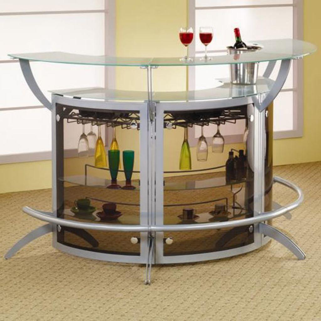 Small Home Bar Designs Awesome
