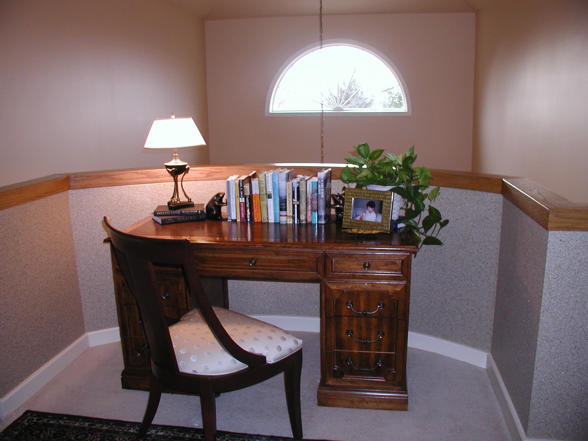 Small Home Office Design Exotic House Interior Designs