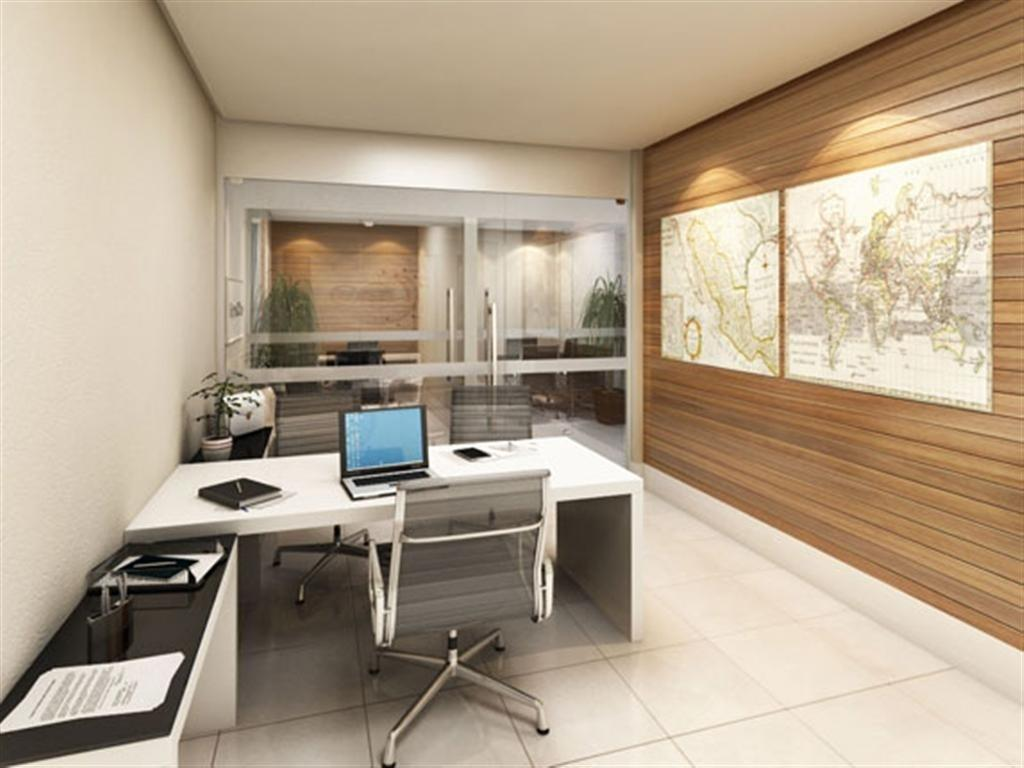 Small Home Office Design Ideas Luxury House Bedrooms
