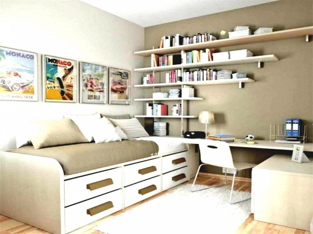 Small Home Office Guest Room Ideas Regard