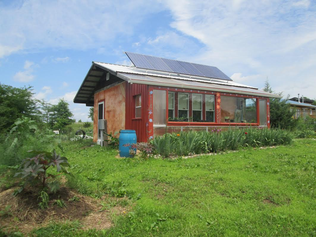 Small Homes Sale Right Now Tiny House Blog