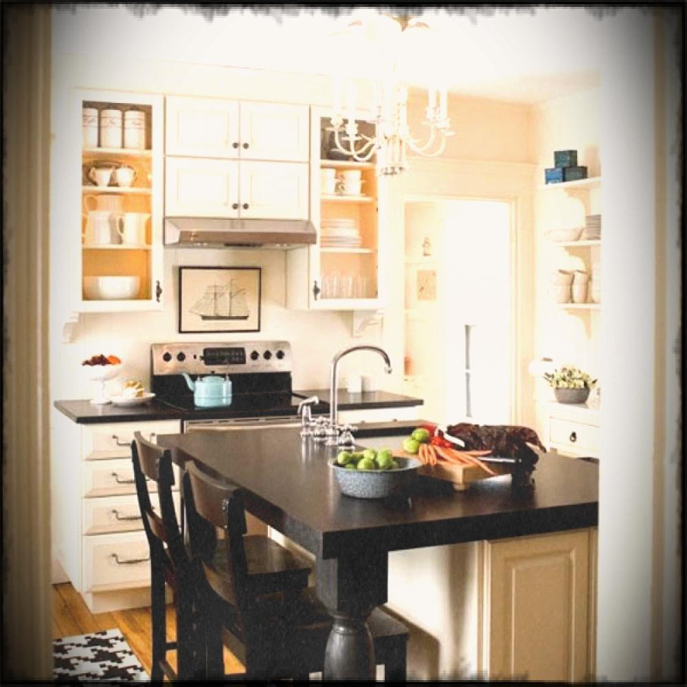 Small Kitchen Cupboard Storage Ideas Boxes Smart Solutions