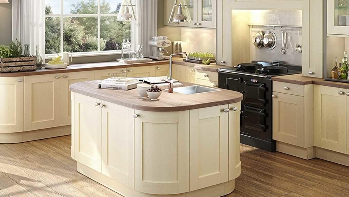 Small Kitchen Design Ideas Dgmagnets