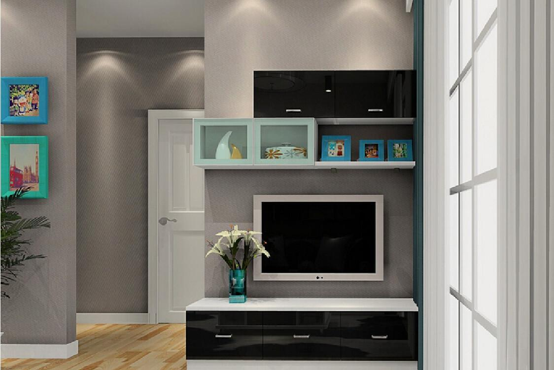 43 Most Beautiful Small Tv Rooms That Will Give Your Home The Edge Pictures Decoratorist