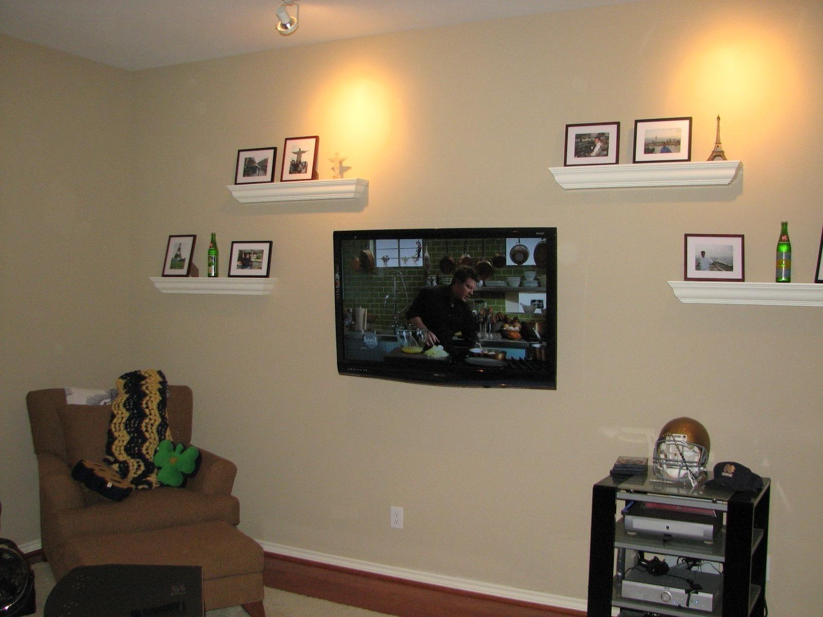 Small Living Room Ideas Home Decorations