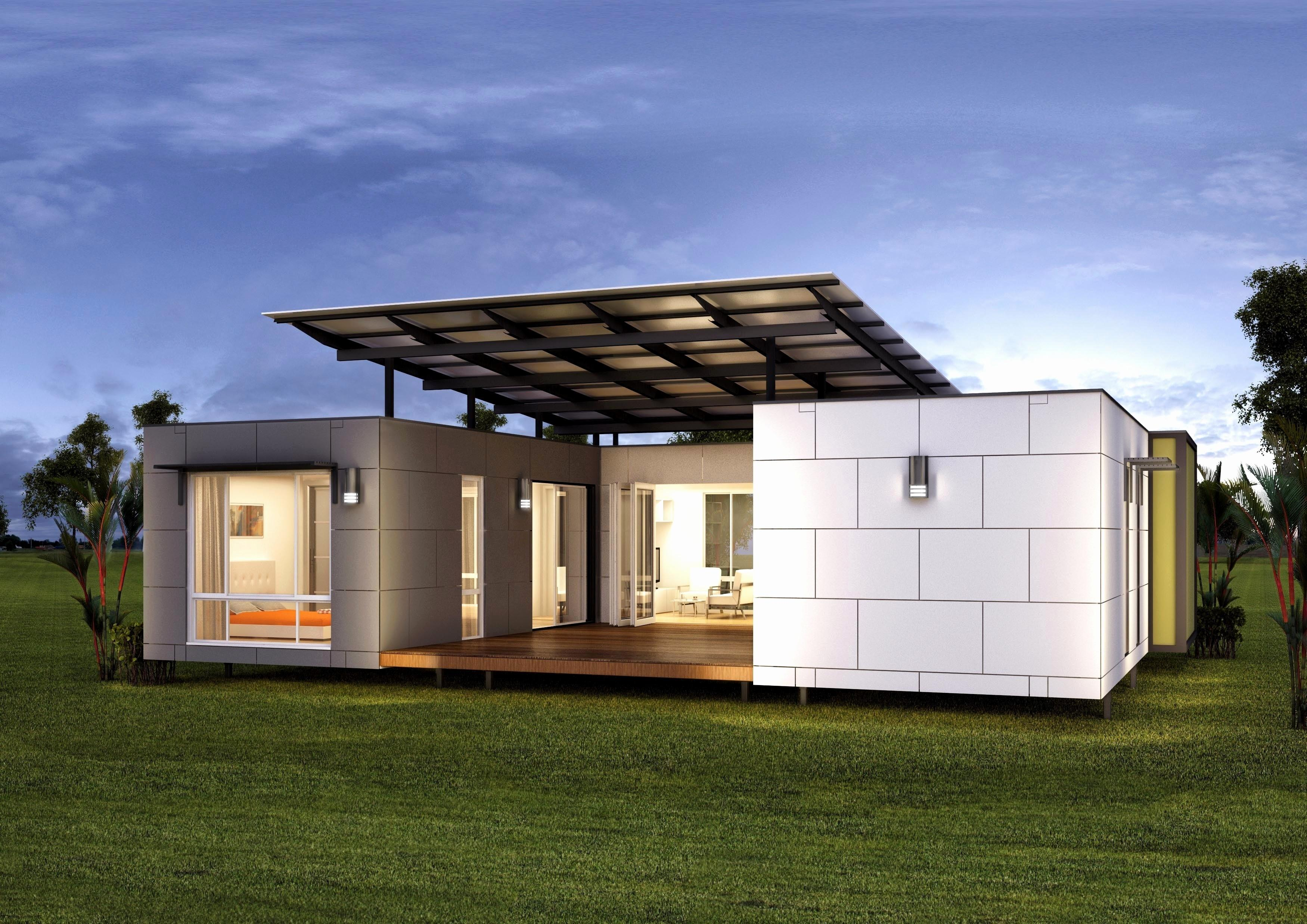 Small Luxury Home Designs Awesome Modular Plans