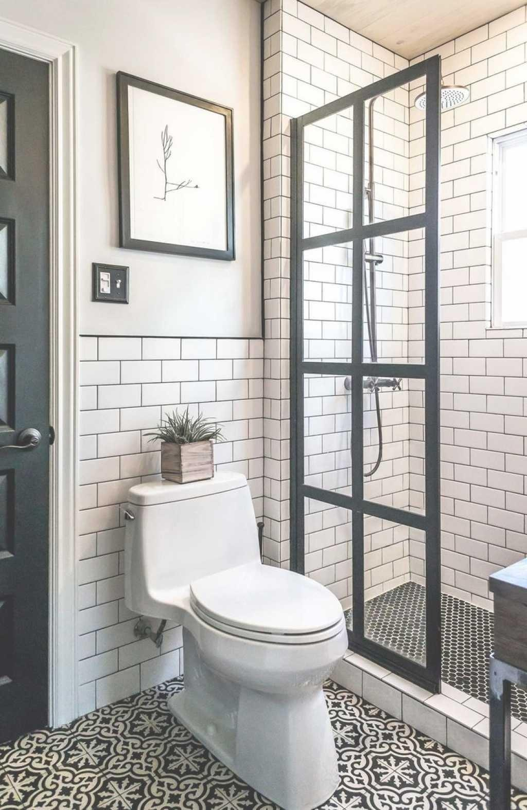 Small Master Bathroom Makeover Ideas Budget Dhwcor