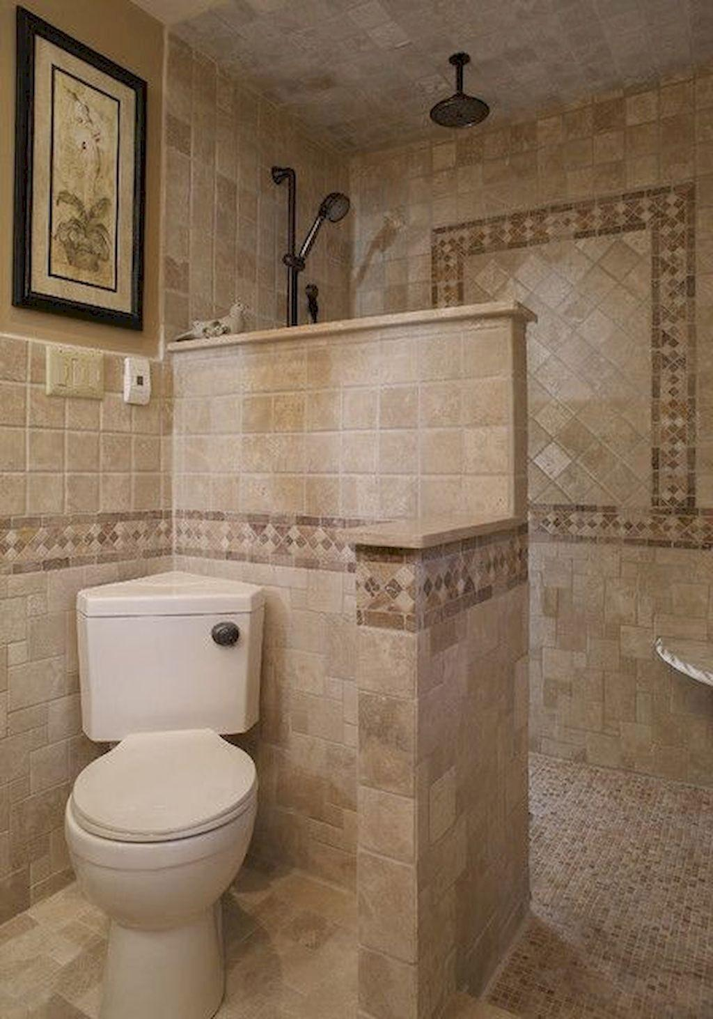 Small Master Bathroom Remodel Ideas Crowdecor