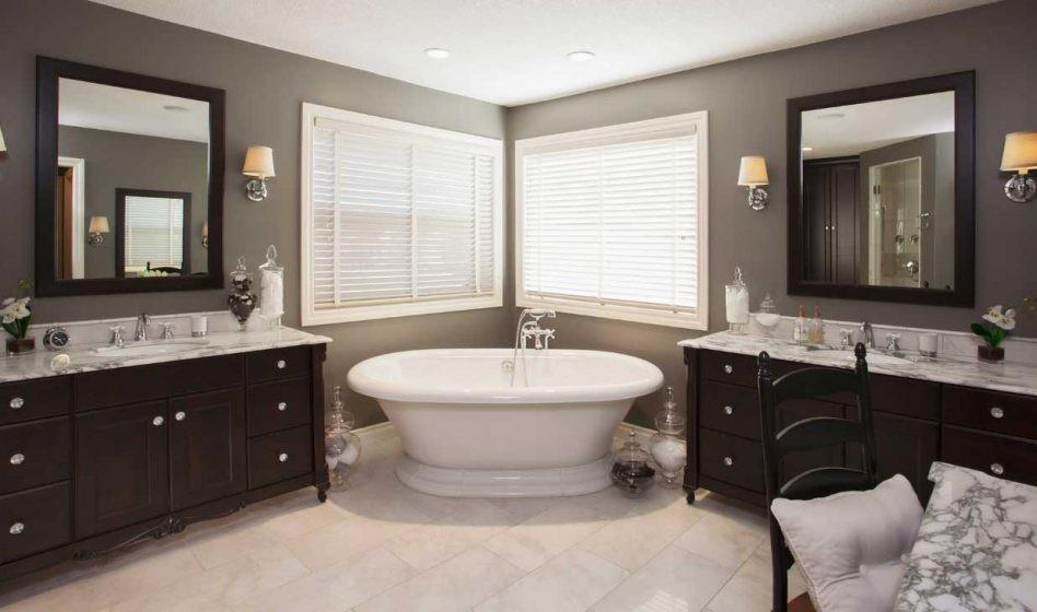 Small Master Bathroom Remodel Ideas Make Sizable