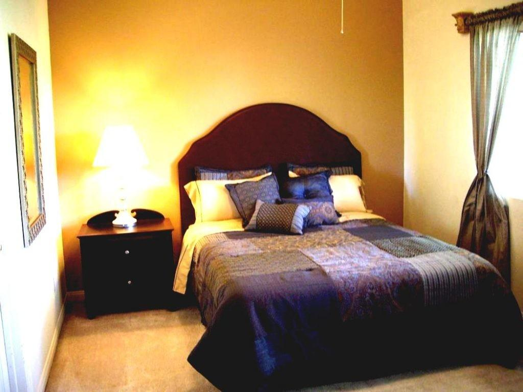Small Master Bedroom Ideas Lamps Bright Table Lamp