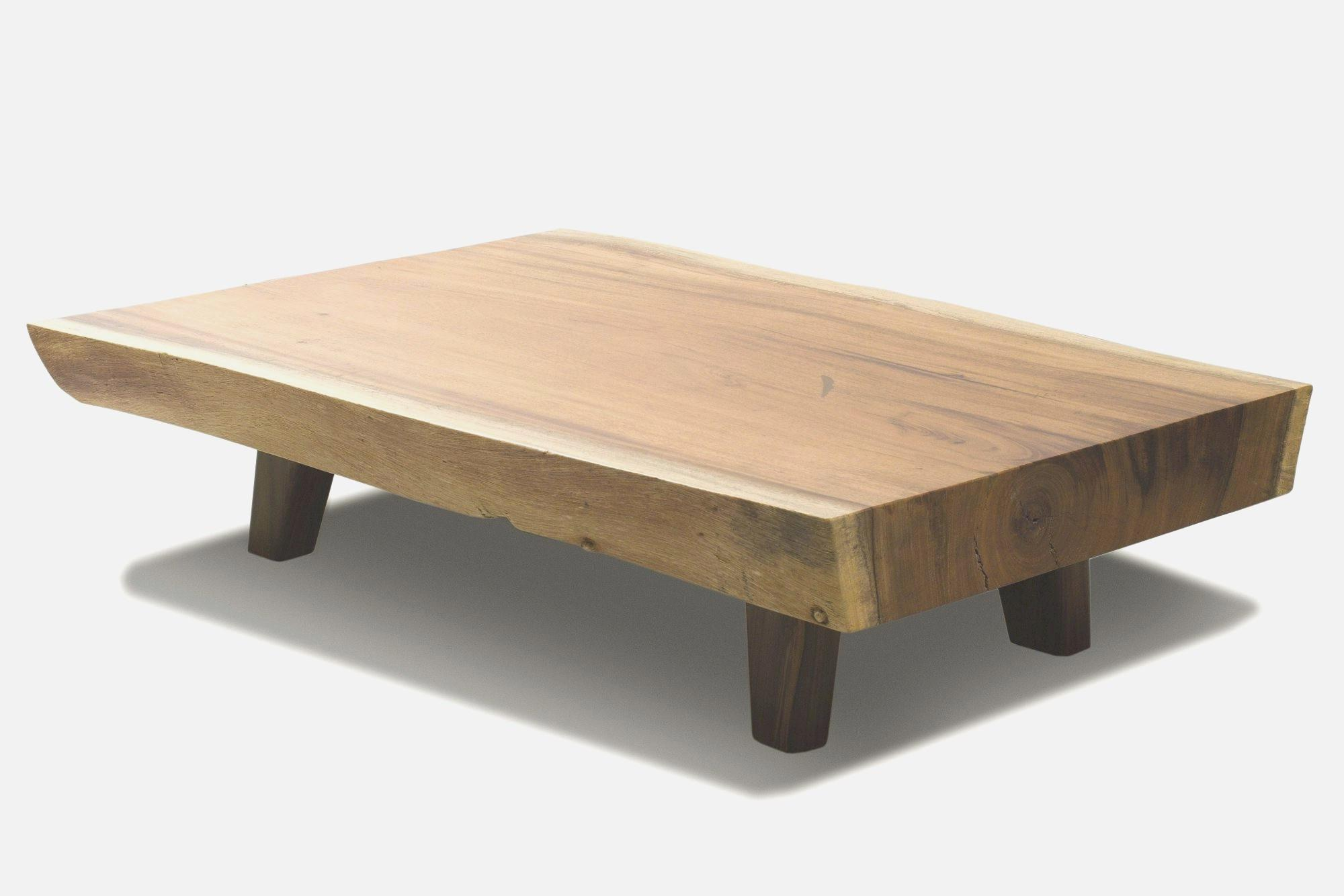 Small Modern Coffee Table Good Tables Decoratorist 227005