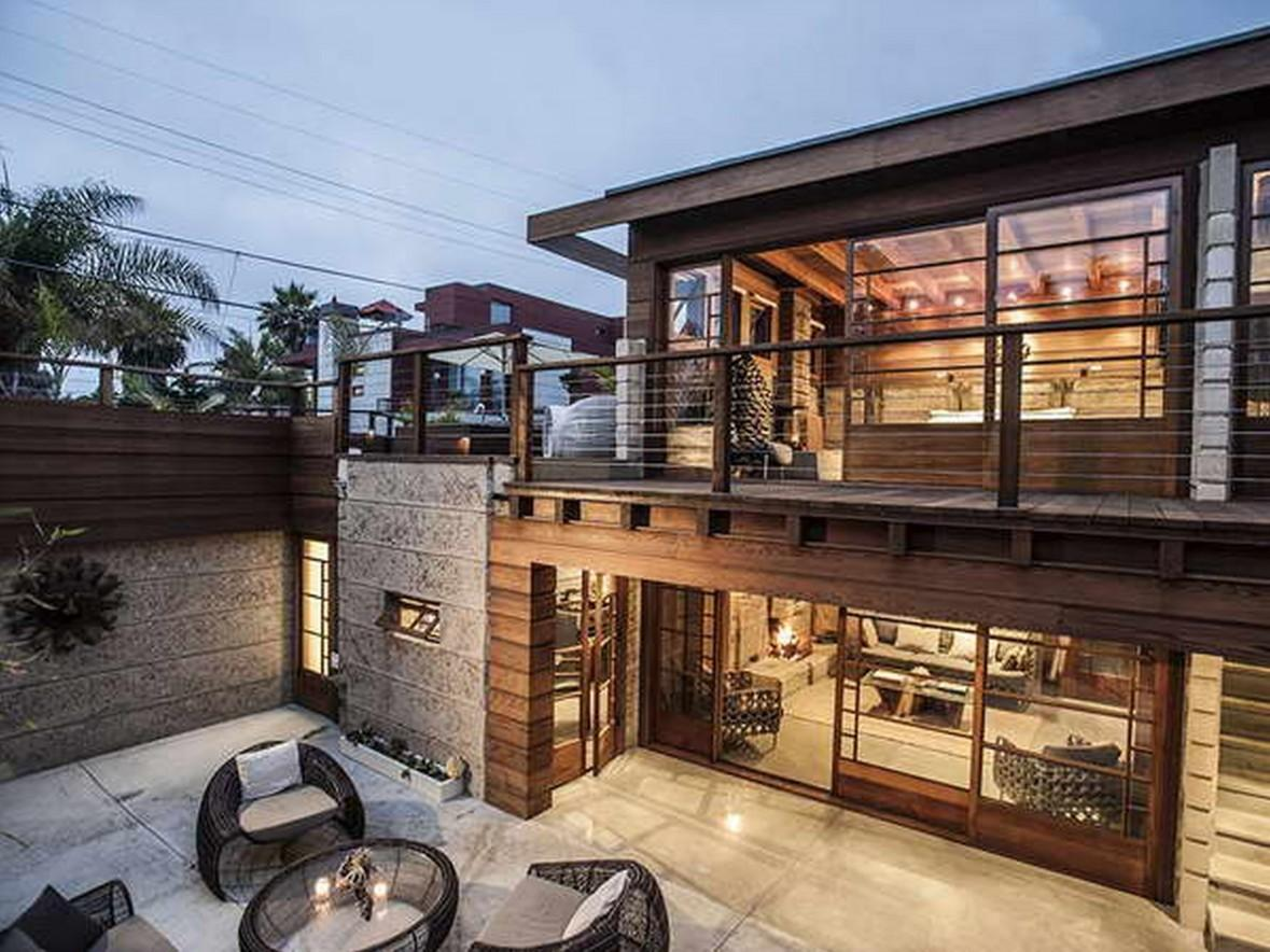 Brand New Modern Industrial Japanese Home That You Can Make To Impress In 2021 Images Decoratorist