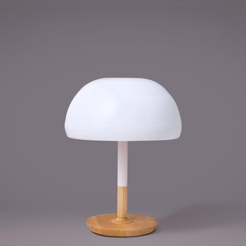 Small Modern Table Lamp Home Design