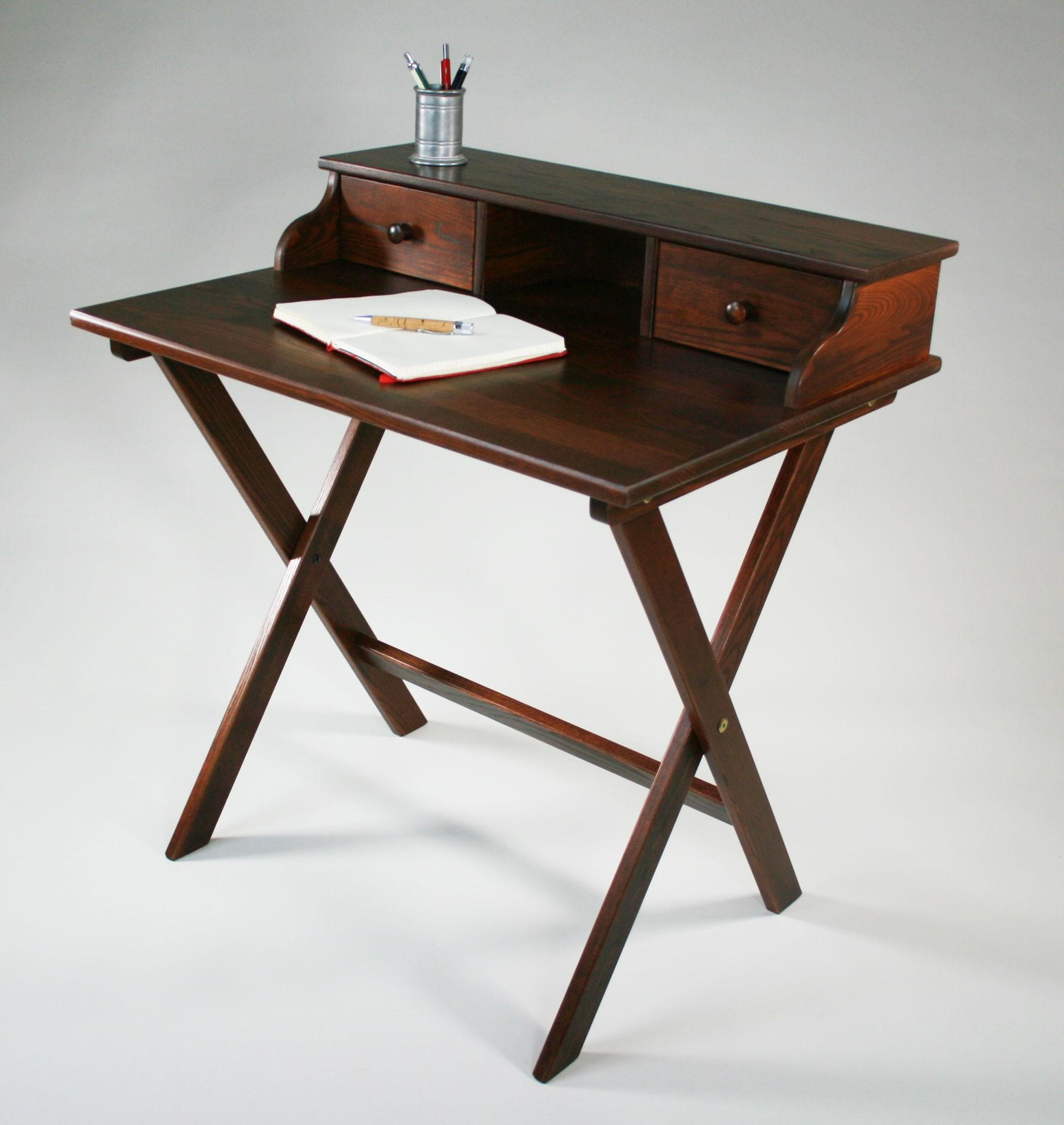 Small Portable Desk 1000 Complete Inspirational