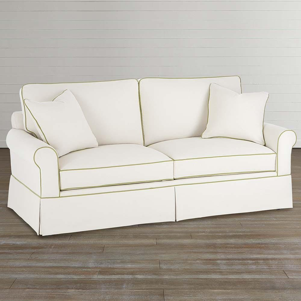 Small Queen Sleeper Sofa Inexpensive Sofas