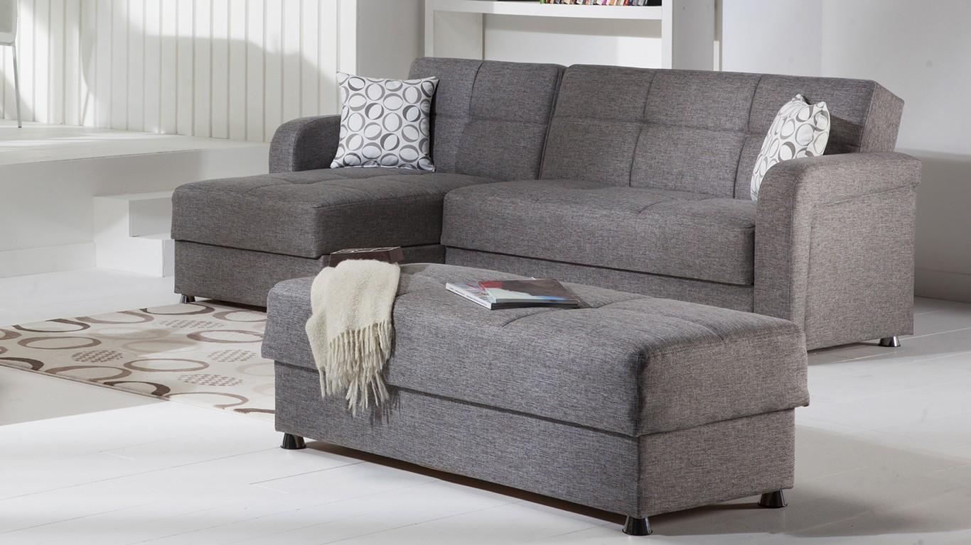Small Sectional Sleeper Sofa Chaise Cleanupflorida
