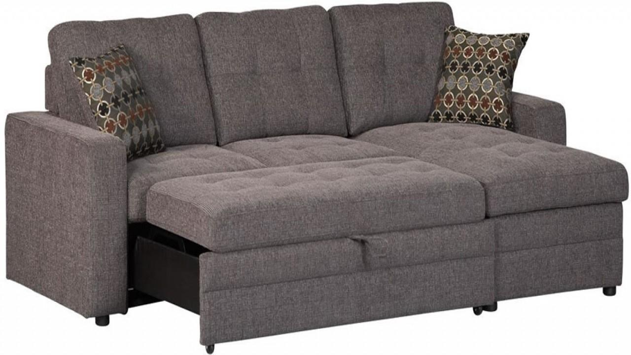 Small Sectional Sofa Chaise Shaped