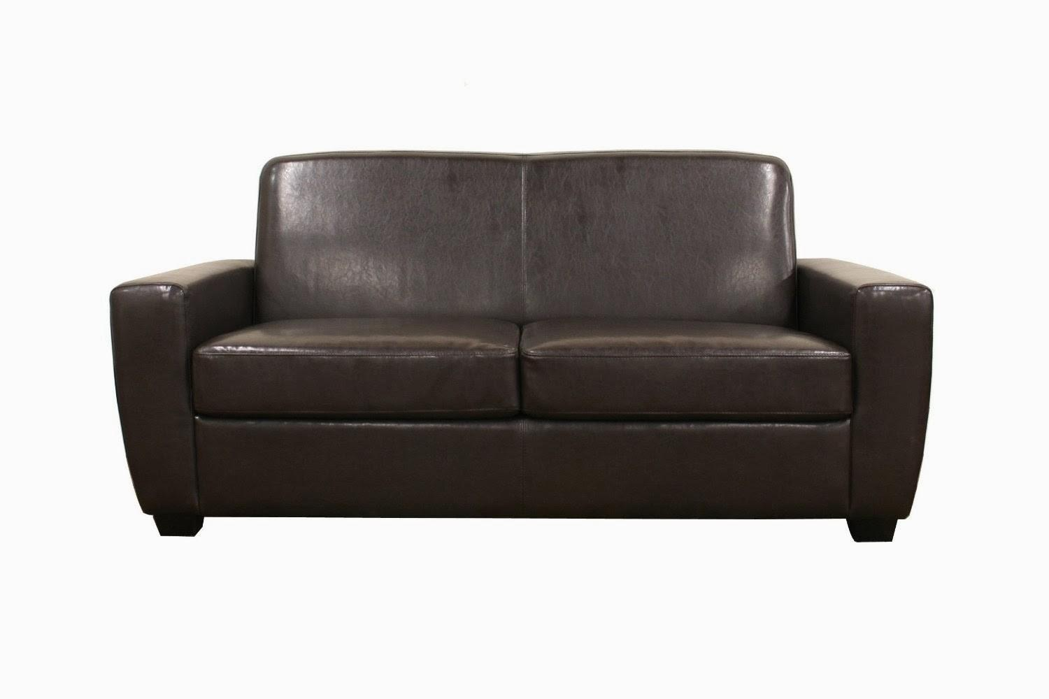 Small Sectional Sofas Sofa Bed