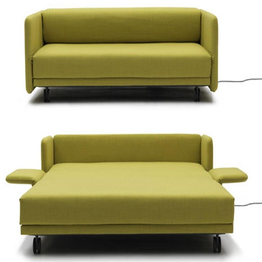 Small Sleeper Sofa Best Ideas