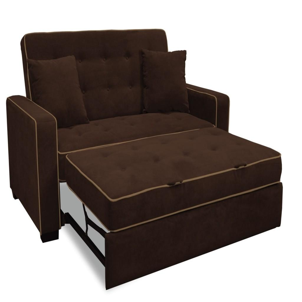 Small Sleeper Sofa Tourdecarroll