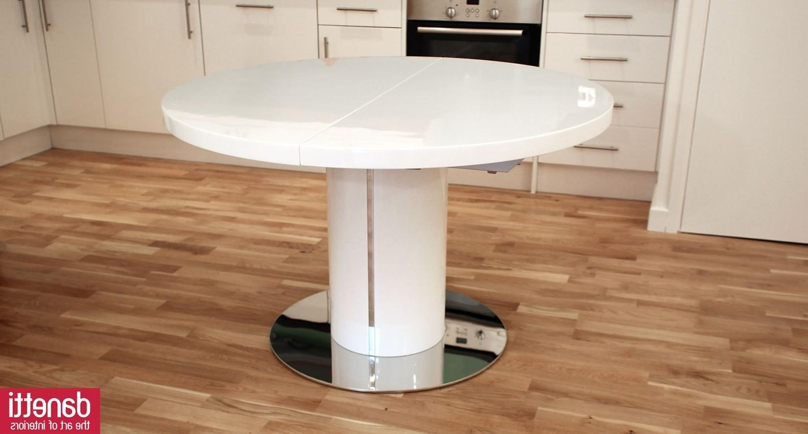 Small Space Saving Kitchen Tables Furniture