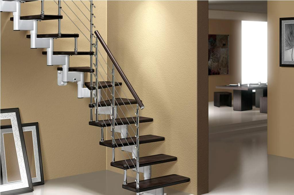 Small Space Saving Staircase Design Tedx Designs