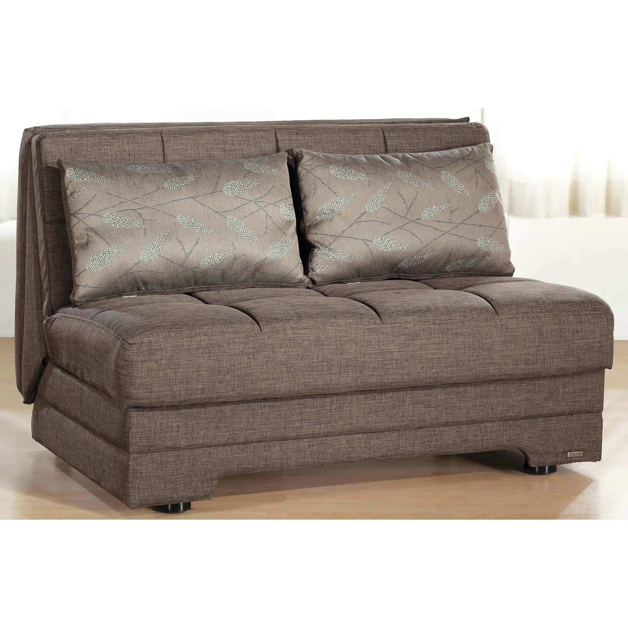 Small Space Sofa Very Sleeper Sofas
