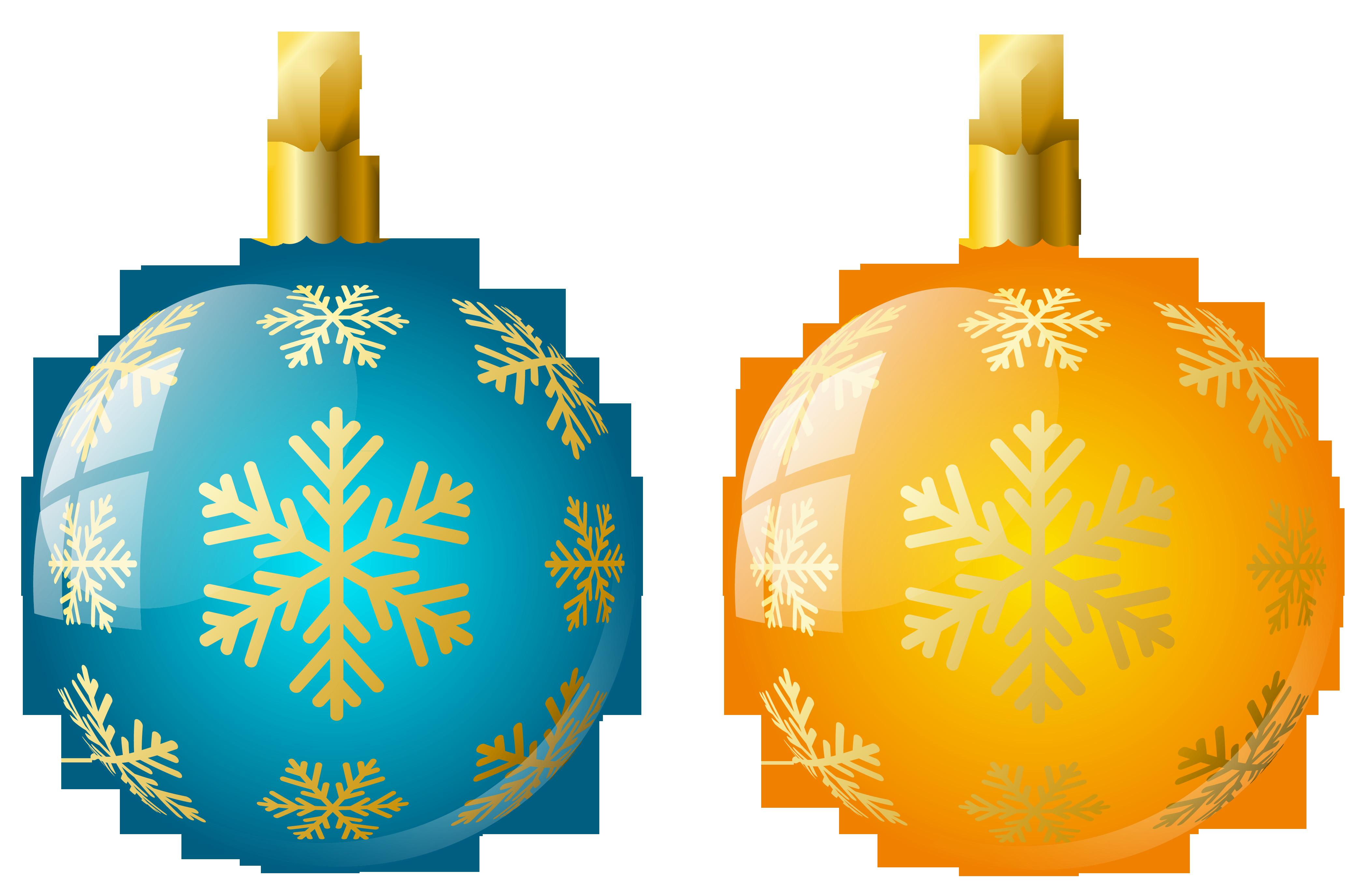Smart Creative Large Christmas Ornaments Awesome
