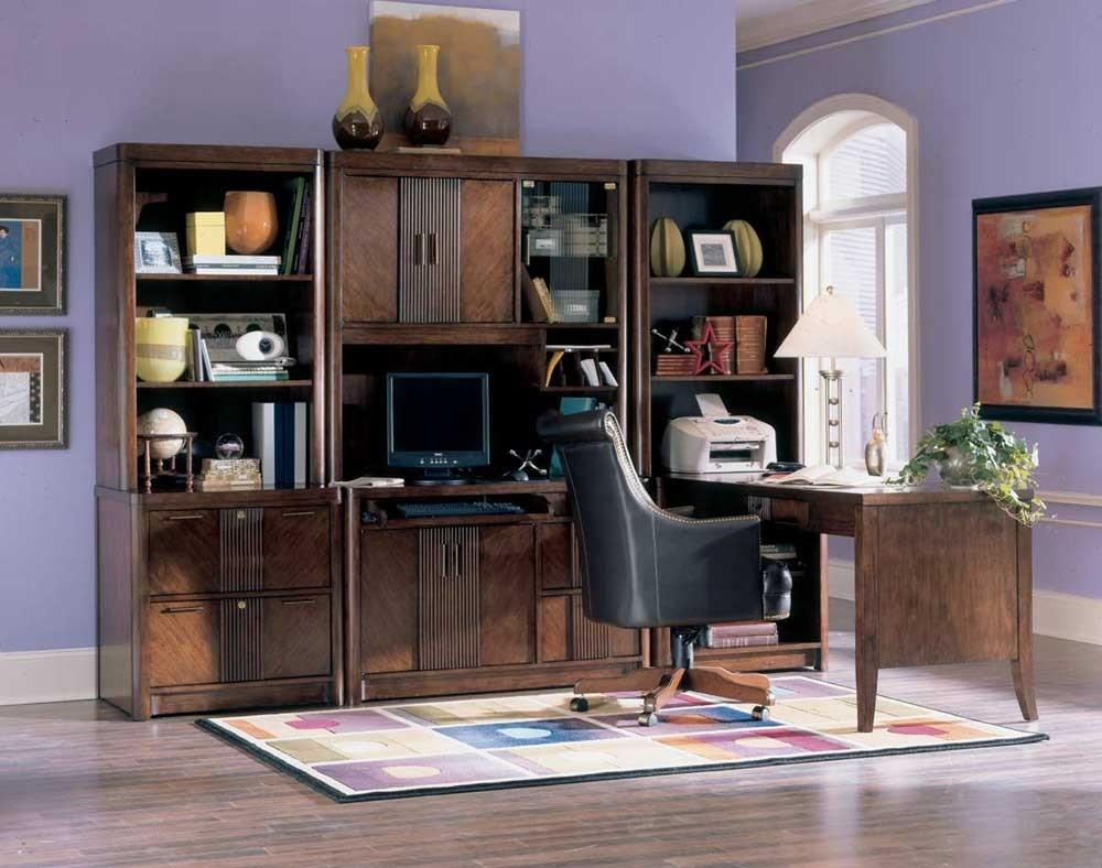 Smart Home Office Furniture Luxury