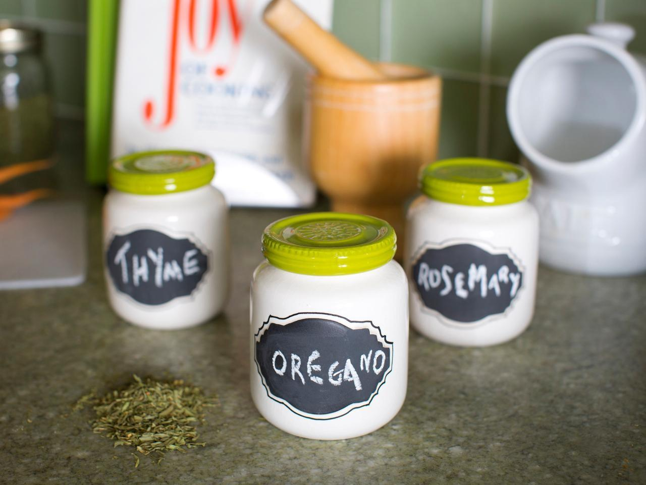 Smart Spice Storage Tips