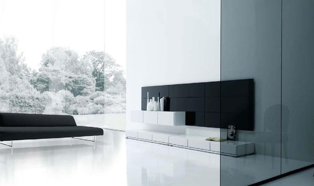 Smothery Minimalist Living Room Furniture Bea Together