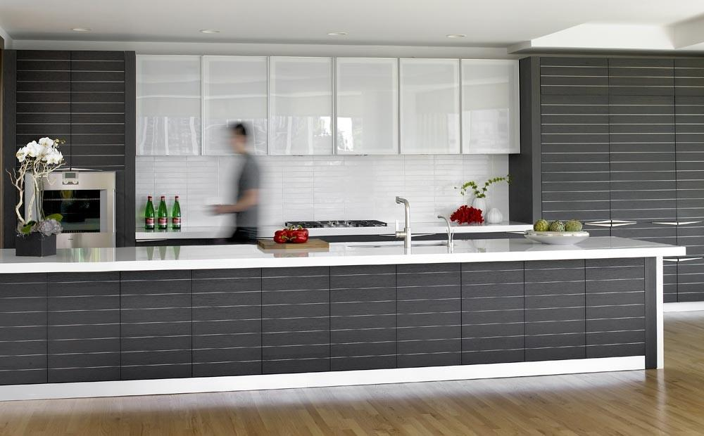 Snaidero Kitchens Design Ideas Italian Kitchen Cabinets